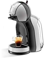 Krups Nescafé Dolce Gusto Mini Me koffiecupmachine