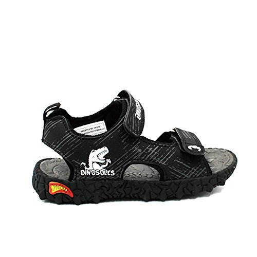 Picture of Tyrannosaurus Dinosaur's Boy Sports Sandals (Children/Little Kid)