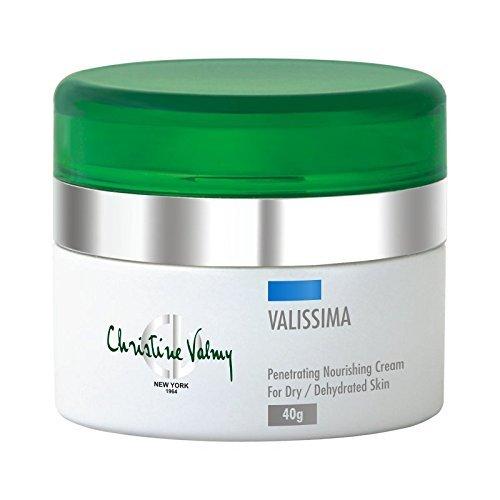 cv-valissima-nourishing-dry-skin-cream