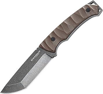 Сталь 440 ножей magnum boker нож для разделки кабеля knipex купить