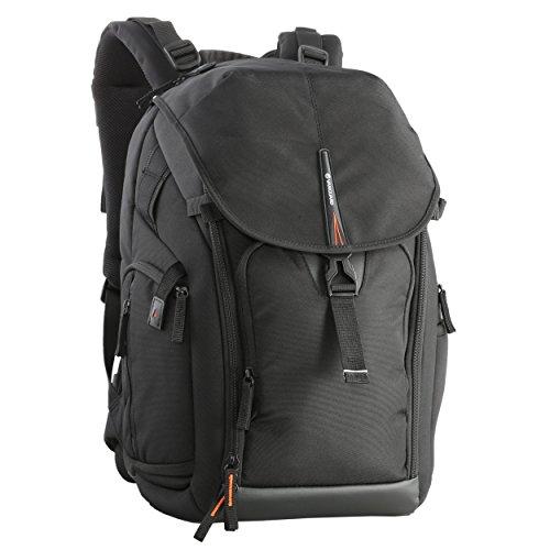 Vanguard Heralder 49 Camera Bag