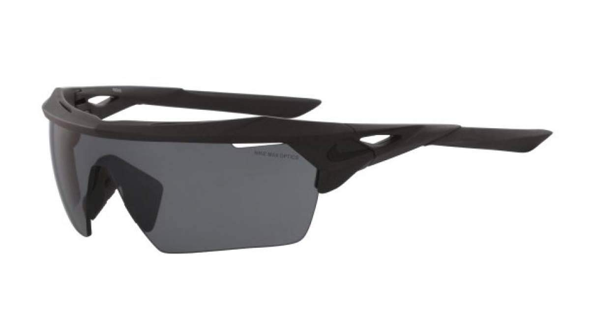 a4a8e278a7bd Nike Men's Hyperforce Elite Matte Oil Grey with Black Mirror/Clear Lens at  Amazon Men's Clothing store: