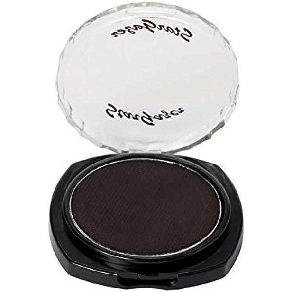 Stargazer, Sombra de ojos (Negro), Pack of 2 x 3.5gr (7 gr): Amazon.es: Belleza