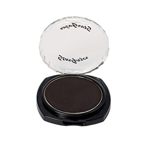 Stargazer Eye Shadow Black by Stargazer (White Halloween Makeup Uk)
