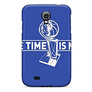 Tpu Case For Galaxy S4 With Victory New Nba Champion