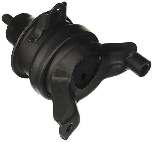 01 honda prelude motor mounts - 4