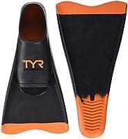 TYR Unisex-Adult Crossblade Fins 2.0