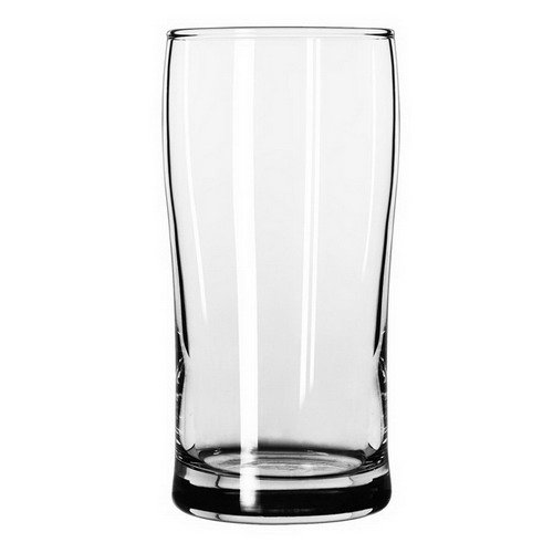 Libbey 226 Esquire 11 Ounce Collins Glass - 36 / CS