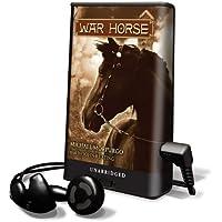 War Horse (Playaway Children)
