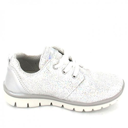 Primigi Sneaker , Farbe: metallic