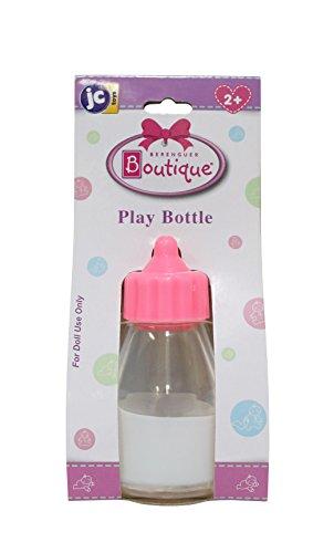 JC Toys Berenguer Boutique Magic Bottle