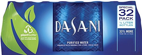 dasani-bottled-water-32-count