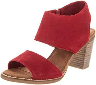 e6ca063cd99 Shopping Soffe or TOMS - Women - Clothing, Shoes & Jewelry on Amazon ...