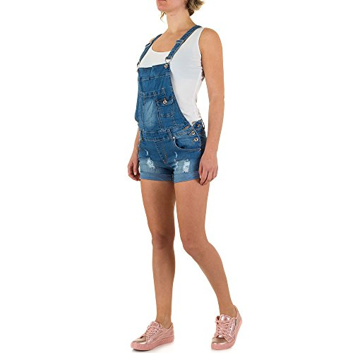Leggings krautwear para mujer
