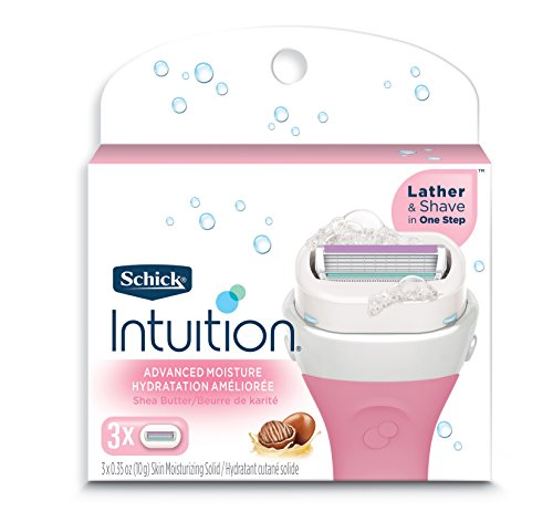 schick-intuition-advanced-moisture-with-shea-butter-3-cartridges-pack-of-2
