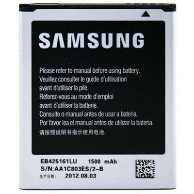 Original Genuine Samsung Replacement EBLU dp BMQMHY