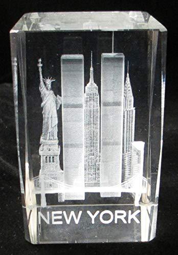 Compare Price World Trade Center Statue On