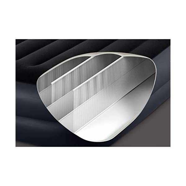 Intex-Dura-Beam-Standard-Series-Pillow-Rest-Raised-Airbed-wBuilt-in-Pillow-Internal-Electric-Pump-4