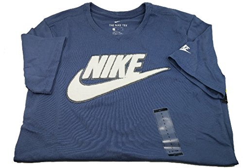 T Diffused Blue shirt 1 T Homme Nike White Archive summit gt61BB
