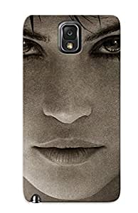 Tinmanhect Design High Quality Prince Of Persia: The Sands Of Time Cover Case With Excellent Style For Galaxy Note 3