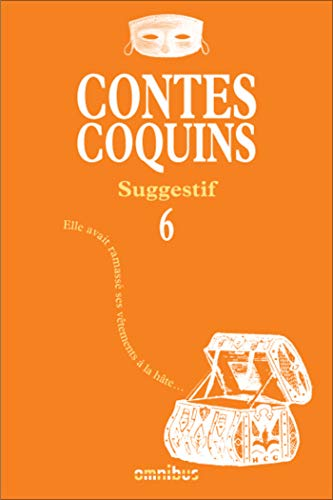 Contes volatiles (French Edition)