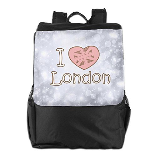 Bag Frames London - 8
