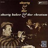 Shorty & Doc by Shorty Baker (1999-07-08)