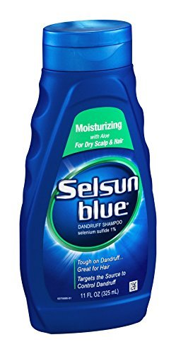 selsun-blue-moisturizing-with-aloe-dandruff-shampoo-11-oz-pack-of-9