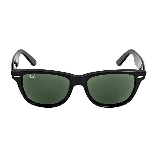 ray-ban-wayfarer-black-frame-crystal-green-lenses-54mm-non-polarized