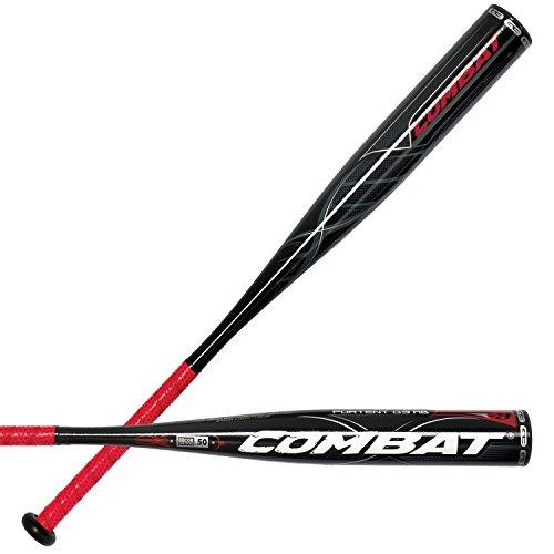 Combat Adult Portent (-3) Baseball Bat