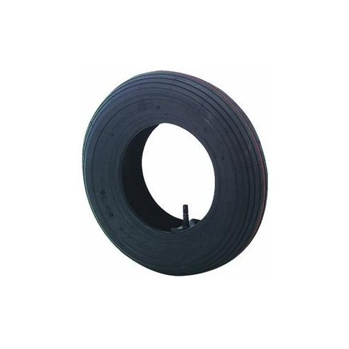 Arnold Wheel Barrow Tire & Tube 16