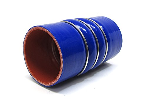 6 inch suction hose - 9