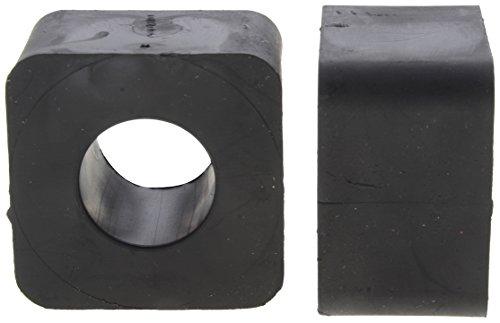 - TRW JBU1270 Premium Suspension Stabilizer Bar Bushing Kit