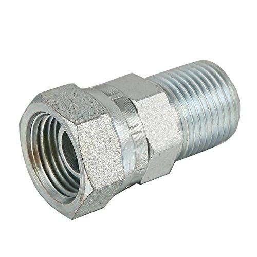 Npt Swivel Adapter (TC-Home G 1/2
