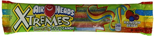 Candy Strips - 4