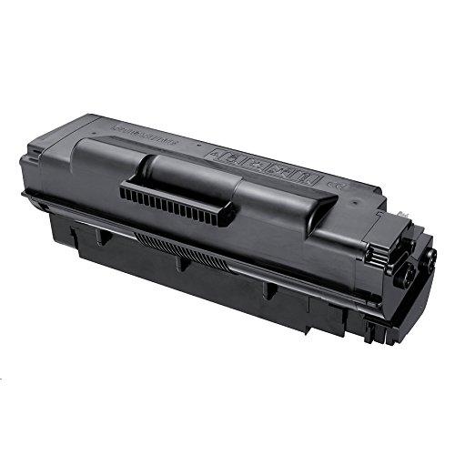 (Samsung MLT-D307E/XAA 20K Extra High Yield Toner for ML-5012ND/ML-5017ND )