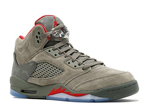 Grigio Internationlist W Sneakers Nike Da Donna Sde Prm wZgHHxq0B