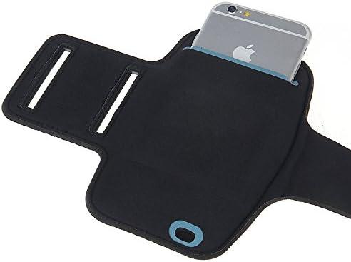 Accesorios para reproductores de MP3 y ejercicio senderismo WA ...