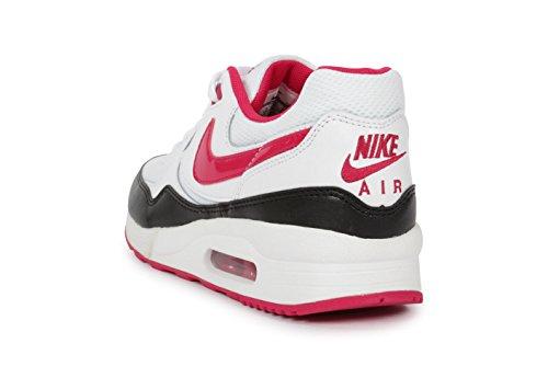 Nike, Sneaker donna