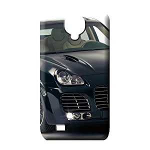 samsung galaxy s4 Nice Bumper Cases Covers Protector For phone cell phone carrying covers 2007 techart magnum porsche cayenne
