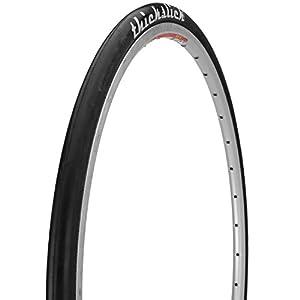WTB ThickSlick Flat Guard Road Tire 25mm, 28mm