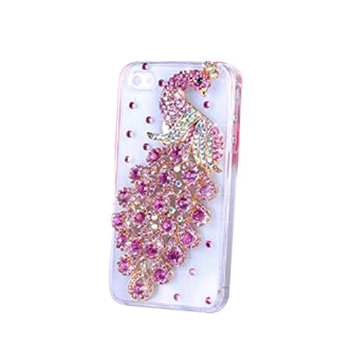 Image Unavailable. Image not available for. Color  iphone 5C Case efae7799fd