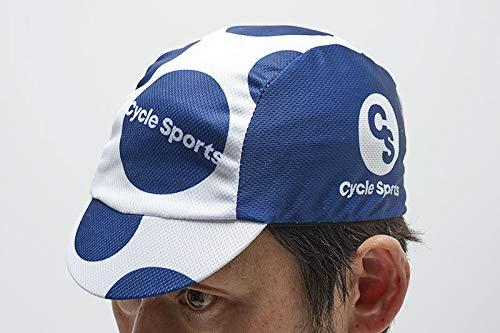 サイクルスポーツ 2019年6月号 画像 B