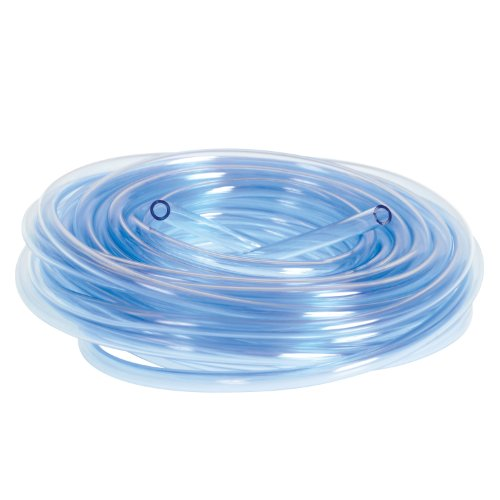 Python Airline Tubing for Aquarium, 25-Feet