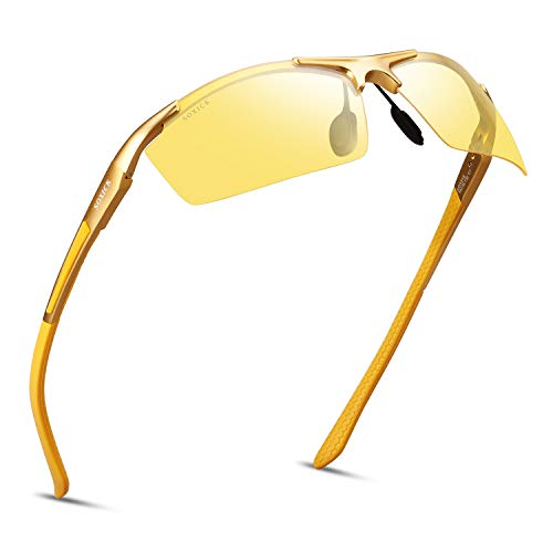 d41667042c SOXICK Night Driving Glasses