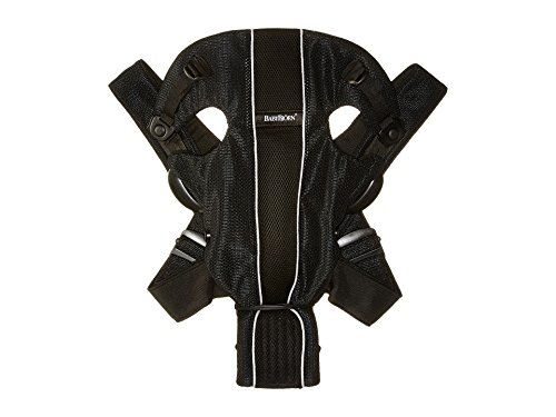 ce399e7bf73 BABYBJORN Baby Carrier Original | Baby Gift Center
