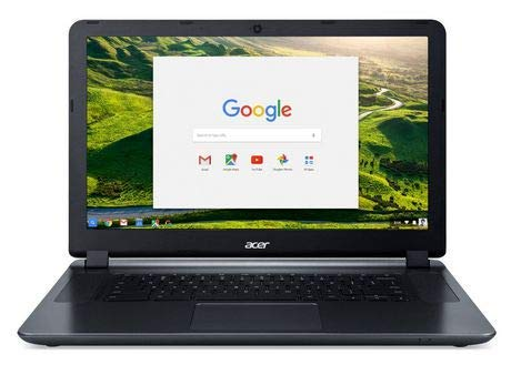 2018 Acer 15.6' HD WLED Chromebook with 3x...