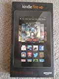 Kindle Fire - 7 Inch - 8 Gb