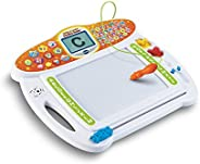 VTech Write & Learn Creative Center (Frustration Free Packag