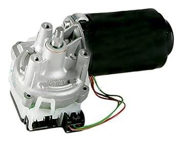 Sando swm30109.1 Motor Limpiaparabrisas: Amazon.es: Coche y moto